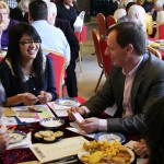 Tea Party at Centre for Independent Living 6