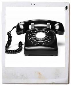 phonepolaroid