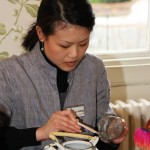 A Local Dialogue Tea Party @ Valentines Mansion 18