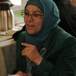 Tea Party @ Kew Gardens with Al Hasaniya 22