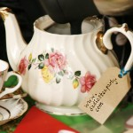 Tea Party @ Kew Gardens with Al Hasaniya 10