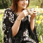 Tea Party @ Kew Gardens with Al Hasaniya 01