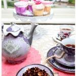 Tea & Cupcakes_11