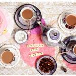 Tea & Cupcakes_01