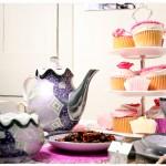 Tea & Cupcakes_03