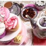 Tea & Cupcakes_04