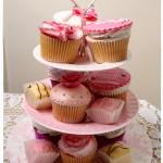 Tea & Cupcakes_05