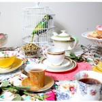 Tea & Cupcakes_06