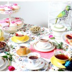 Tea & Cupcakes_07