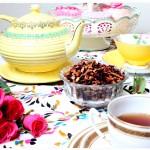 Tea & Cupcakes_14