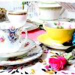 Tea & Cupcakes_08
