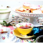 Tea & Cupcakes_15