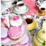 Tea & Cupcakes_12