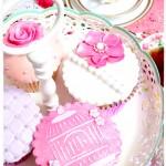 Tea & Cupcakes_09