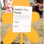 Fairlop Tea Party 2