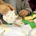 Better Barkingside Tea Party 37