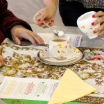 Better Barkingside Tea Party 21