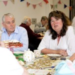 Better Barkingside Tea Party 3