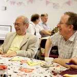 Better Barkingside Tea Party 8