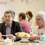 Better Barkingside Tea Party 10