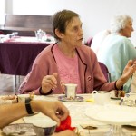 Better Barkingside Tea Party 11
