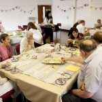 Better Barkingside Tea Party 13