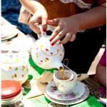 Fairlop Tea Party 16