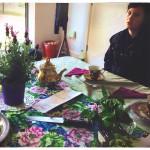 Eco Tea Party 04