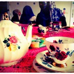Eco Tea Party 01