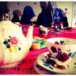 Eco Tea Party 01