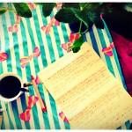 Eco Tea Party 12